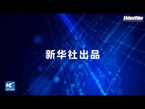 LIVE: Chinese Premier Li Keqiang meets the press