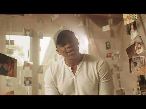 Jimmie Allen - Best Shot (Pop Mix) [Music Video]