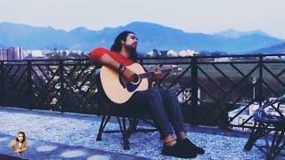 Kai Baar Yun Bhi Dekha Hai   Rajnigandha    Acoustics Cover   Jubin Nautiyal Live 😍