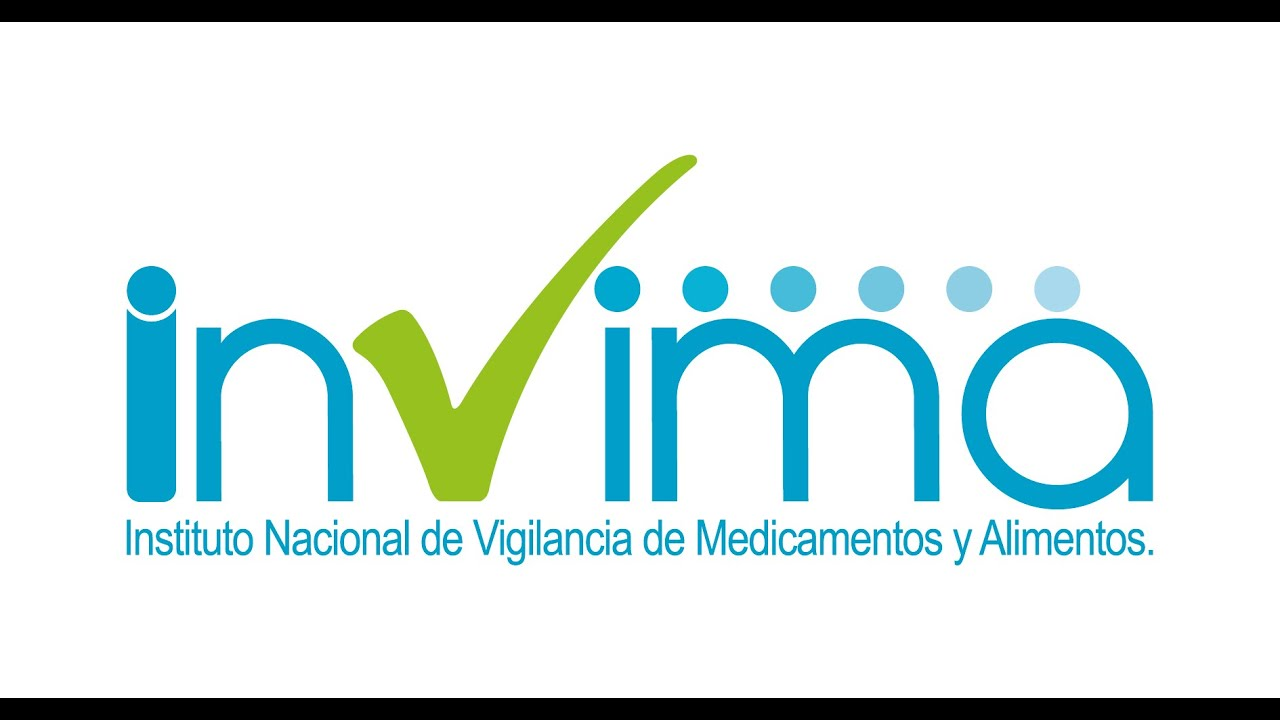 Video Institucional Invima 20 años - YouTube