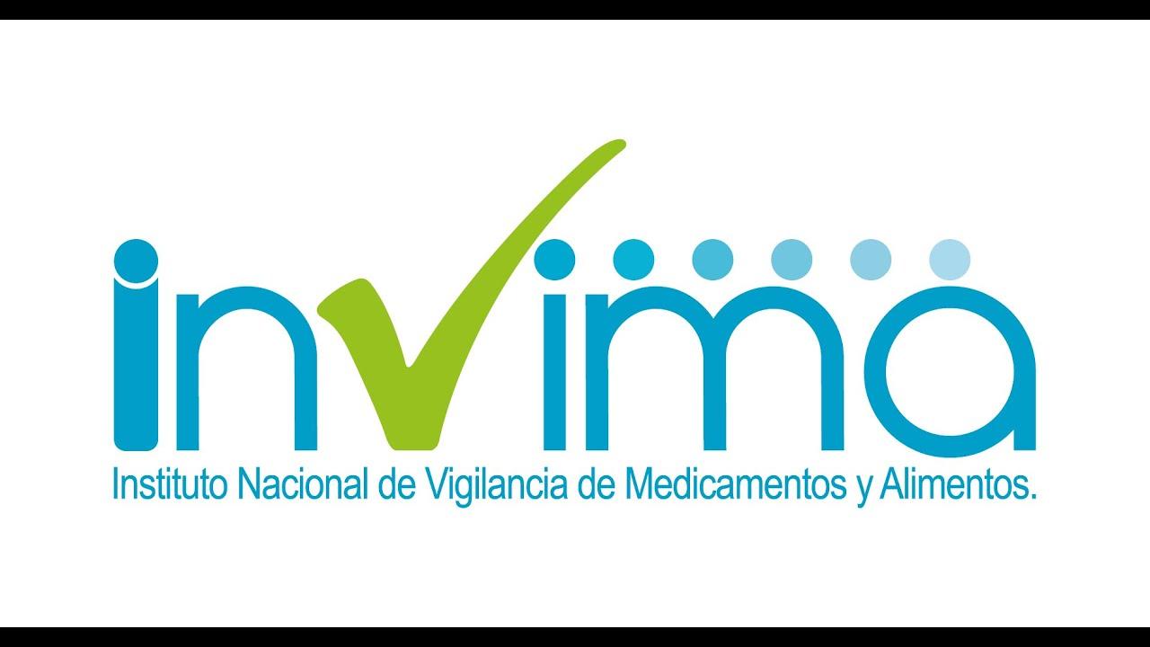 Video Institucional Invima 20 años - YouTube