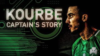 Kourbe: The story of our captain / PAO TV