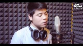 YouTube   Magnet Band  Liên khúc tết thiếu nhi 1 6 2011