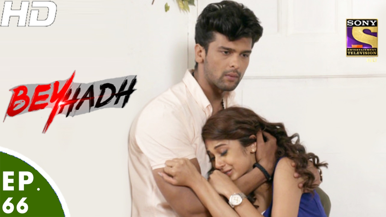 Image result for beyhadh episode 66