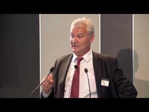 DomaCom Ltd (ASX:DCL) Investor Presentation 2017