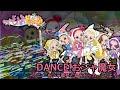 DANCE!おジャ魔女/アニメ『おジャ魔女どれみドッカ〜ン!』より MAHO堂 吹奏楽アレンジ【吹奏楽】【MIDI】