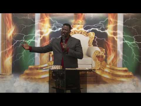 Exposing Satanic Merchants 09/18/2016