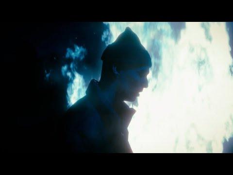 Смотреть клип Rels B - Me Olvidé De Los 2