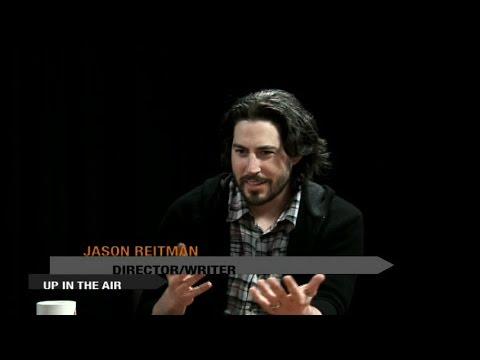 KPCS: Jason Reitman #52