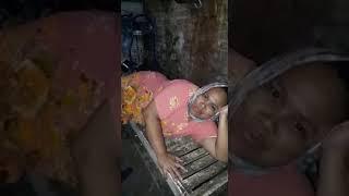 Video Liat apa yang terjadi korbann bang emok download MP3, 3GP, MP4, WEBM, AVI, FLV September 2019