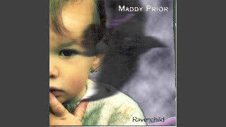 Watch Maddy Prior Ravenchild video