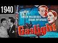 Gaslight - Full Movie - GREAT QUALITY 720p (1940)