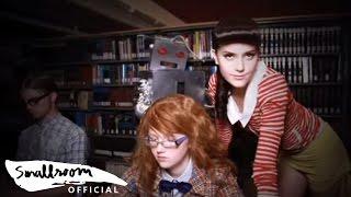 Maria Lynn Ehren (มารีญา) - บุ๋ง (Boong) [MV]