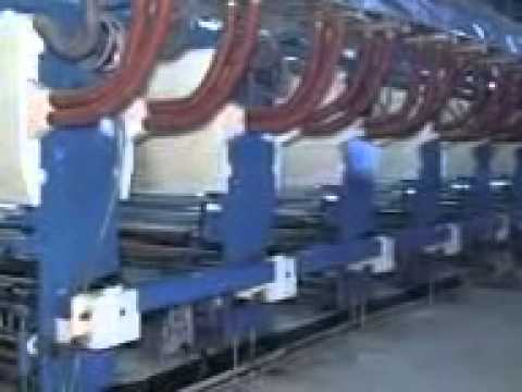 High Speed Printing Machine Manufacturer - VK Engineers India