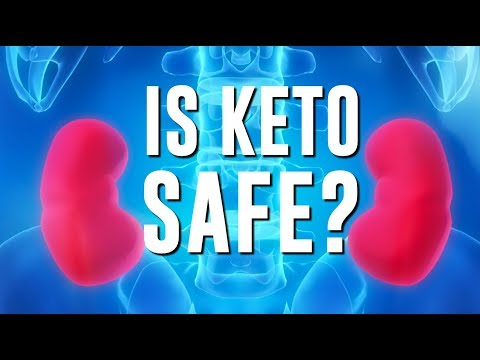 is-a-low-carb-keto-diet-safe-for-your-kidneys?