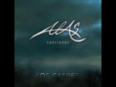 Los Cafres - Arco iris (AUDIO)