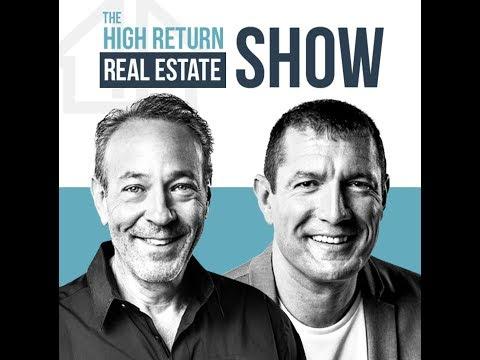 Funding Secrets Of The Top Investors - Episode 11