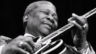 Watch Bb King Your Fool video