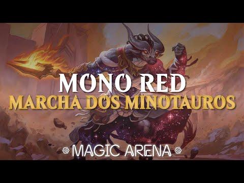 mono-red-minotauros-com-theros-além-da-morte-|-mtg-arena-s03e51