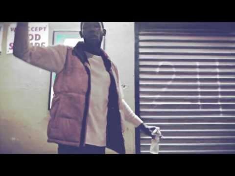 WALLSTREET - WRONG ONE X NO VIOLENCE ( LIVE PERFORMANCE ) | DIR. BY FLI REG