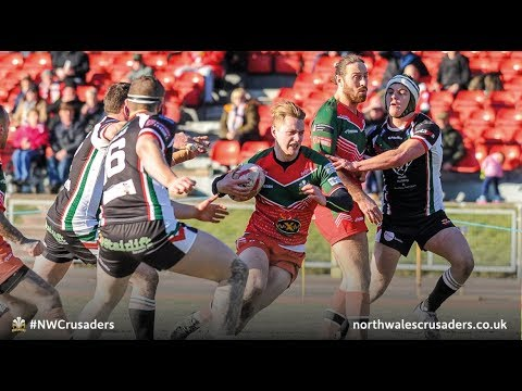 Live Rugby League