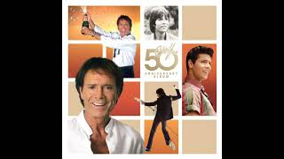 Cliff Richard | Some People