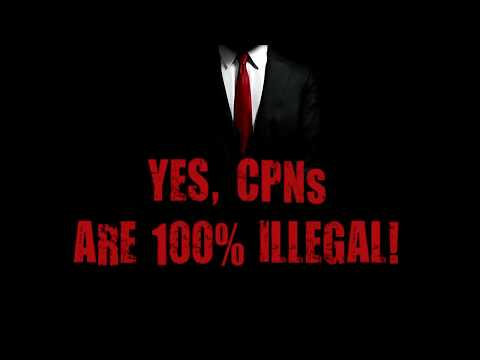 cpn-credit-secret-exposed-by-irs-attorneys-|-get-a-pcn-new-credit-file-legally