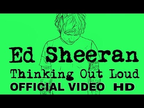 We Found Love Right Where We Are from YouTube · Duration:  4 minutes 45 seconds