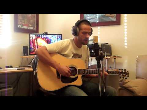 Sharif: Fireflies (Owl City Acoustic Cover) - Free MP3