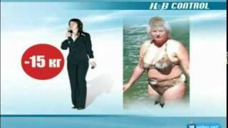 Как похудеть ? how to lose weight ?