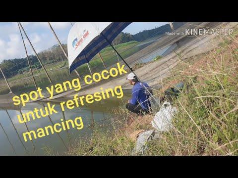 Spot Mancing Di Malang