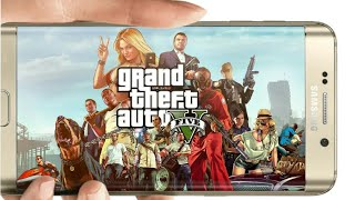 😂DOWNLOAD GTA 5 VISA CLEO MOD FULL GAME FOR FREE ANY ANDROID IN HINDI