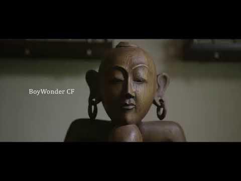 Jon Z X Baby Rasta X Boy Wonder CF   Nunca Me Amó Official Video