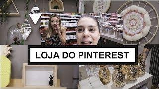 Loja ZÔDIO no Brasil // For Mães e Blog Petit Ninos // Fazendo Compras!