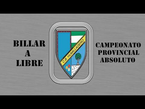 campeonato-billar-libre-19/20-final