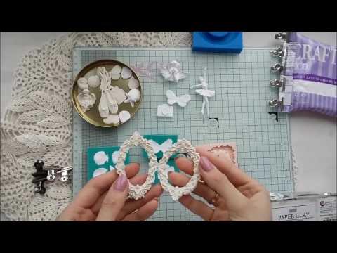 Молды, вырубки, глина для цветов, инструменты, тейп-лента, силиконовая паста,. Modeling cast, flumo, cloth clay, modena paste, силиконовая паста.