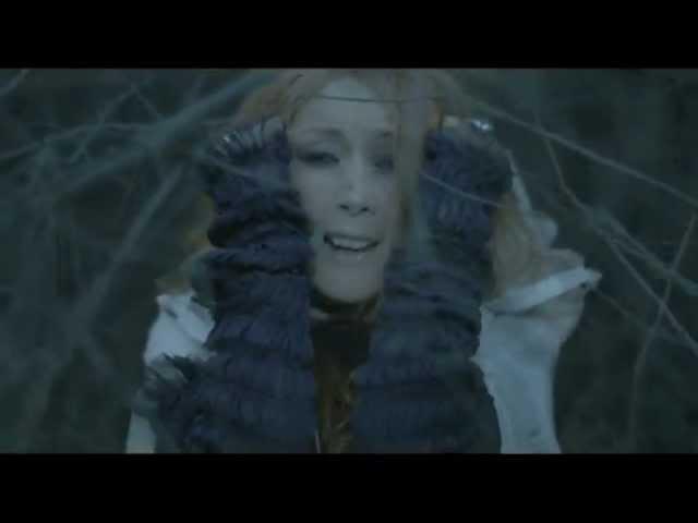 Anita Tsoy/Анита Цой — Молитва (Official Video) 2011