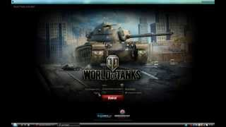 Майнинг голды world of tanks заработать золото wot coinsup gldfy