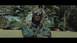 Small Q - Nsaba Katonda official video(MAN'S NOT HOT REMIX) Gosple Hip-hop 2018