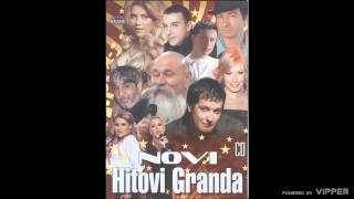 Video Aco Pejovic - Nema te nema - (Audio 2009) download MP3, 3GP, MP4, WEBM, AVI, FLV Juni 2018