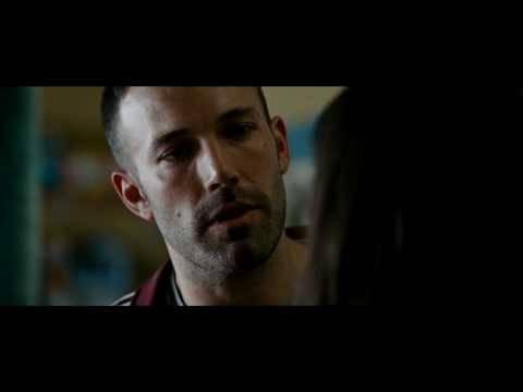 THE TOWN - offizieller Trailer deutsch