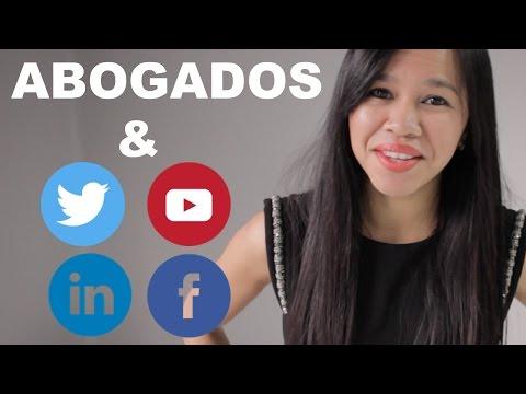 Soy Abogado, ¿Cómo empiezo en Redes Sociales?