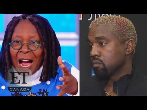 Kanye West Apologizes For 'The Cher Show' Behaviour Mp3