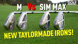 New Apps Like TaylorMade Golf Product Guide Recommendations