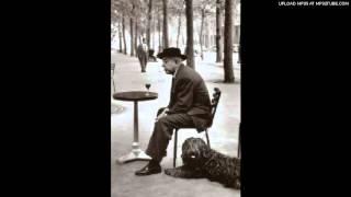 Chanson dans le sang - Jacques Prévert