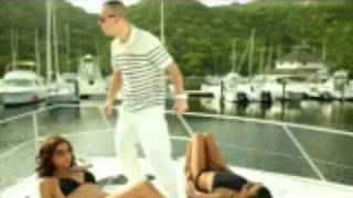 Simba La Voz De La Calle♪-Don Omar- Danza Kuduro