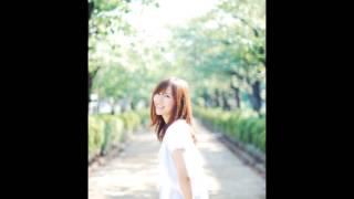 ありがとうを言える距離 半崎美子 検索動画 20