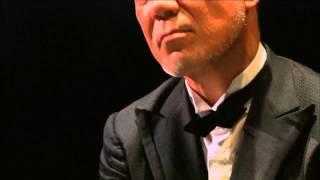 Joe Hisaishi 久石譲  Ashitaka And San   アシタカとサン