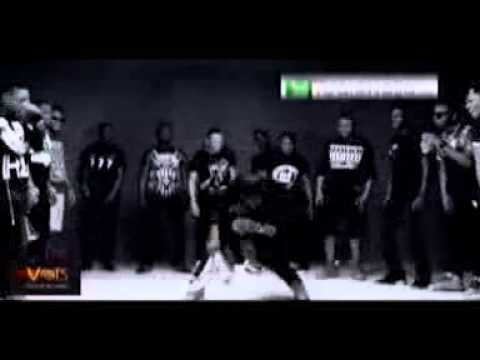 Download Learn How To Dance Ijo- Shoki!!... Editted by Spy-Genesis