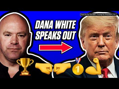 dana-white-caught-on-tape